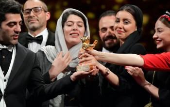 Названы лауреаты Берлинского кинофестиваля