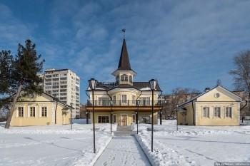 О гастрономических шедеврах XIX века расскажет новая выставка на Демидовской даче