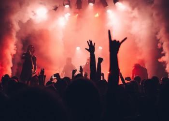 Tele-Club проведёт онлайн-фестиваль с российскими музыкантами