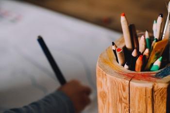 Рисунки детей из Нижнего Тагила могут попасть на почтовые конверты