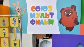 «Союзмультфильм» покажет онлайн новые анимационные ленты