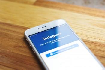 «Афиша МС» запускает в своём Instagram серию мастер-классов и интервью с творческими тагильчанами