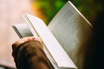 Тагильчан приглашают прочитать на камеру свои любимые стихи