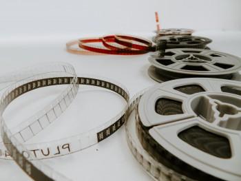 Госфильмофонд откроет доступ к уникальной кинохронике