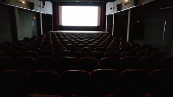 Огромные убытки и заморозка проектов. Киноиндустрию России ждёт серьёзный кризис из-за пандемии коронавируса