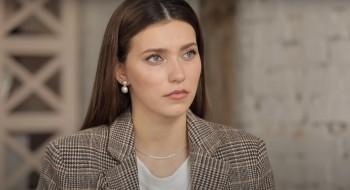 Телеведущая Регина Тодоренко сняла фильм о домашнем насилии после своего скандального интервью, в котором осудила избиваемых мужьями женщин