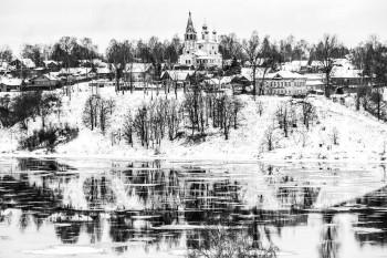 Работа фотографа из Нижнего Тагила участвует в благотворительном аукционе в поддержку российских врачей