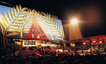Каннский кинофестиваль в 2020 году официально отменили