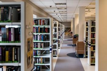 Во Всероссийский день библиотек в Нижнем Тагиле пройдёт читательский онлайн-марафон