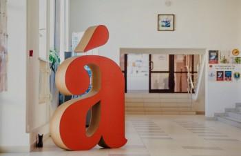 В День русского языка организаторы Тотального диктанта проведут онлайн-лекции и тематический квиз