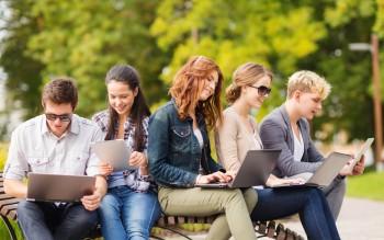 День молодёжи в Нижнем Тагиле пройдёт в режиме онлайн из-за коронавируса