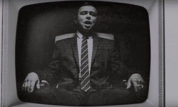 «Пламя внутри меня и тебя». Дельфин высказался о политическом строе России в новом клипе