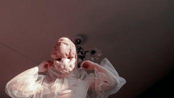 Тагильская художница покажет москвичам «Уральскую шкуру»