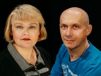 Артисты «Коляда-театра» отправятся на Каннский фестиваль