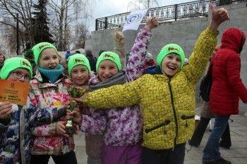 Тагильские школьники пройдут космический квест