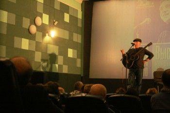 Пример мудрости и достоинства. Вечер памяти Владимира Высоцкого прошёл в Нижнем Тагиле