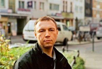 Писатель Виктор Пелевин стал лауреатом премии Андрея Белого