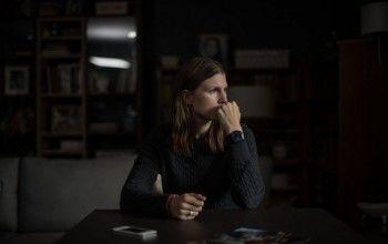 «Нелюбовь» Звягинцева номинировали на премию «Сезар»