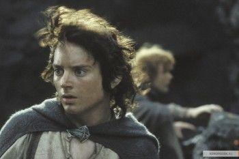Сын Джона Толкина опубликует книгу отца о мире Средиземья