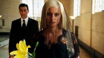 Скандальный сериал об убийстве модельера Джанни Версаче выходит на ТВ