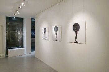 Тагильский фотограф при поддержке миллиардера Пумпянского открыл выставку в Женеве