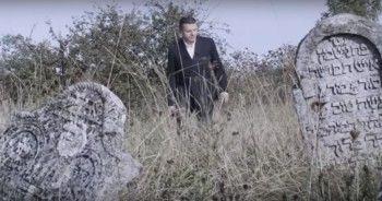 На YouTube появилась первая серия «Русских евреев»