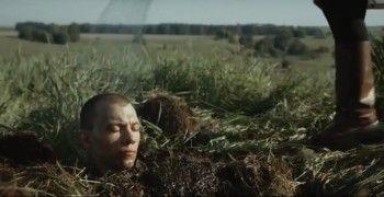 Екатеринбургский ужастик стал лауреатом кинофестиваля «Арткино»