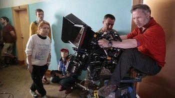 Фильм «Время первых» взял гран-при операторской премии «Белый квадрат»