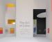В Google создали виртуальную галерею с коллекцией оттенков с полотен известных художников
