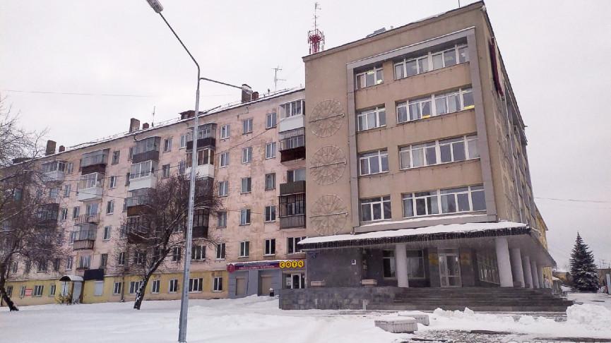 Счётная палата Нижнего Тагила озвучила депутатам претензии к Службе заказчика городского хозяйства по программе «Светлый город»