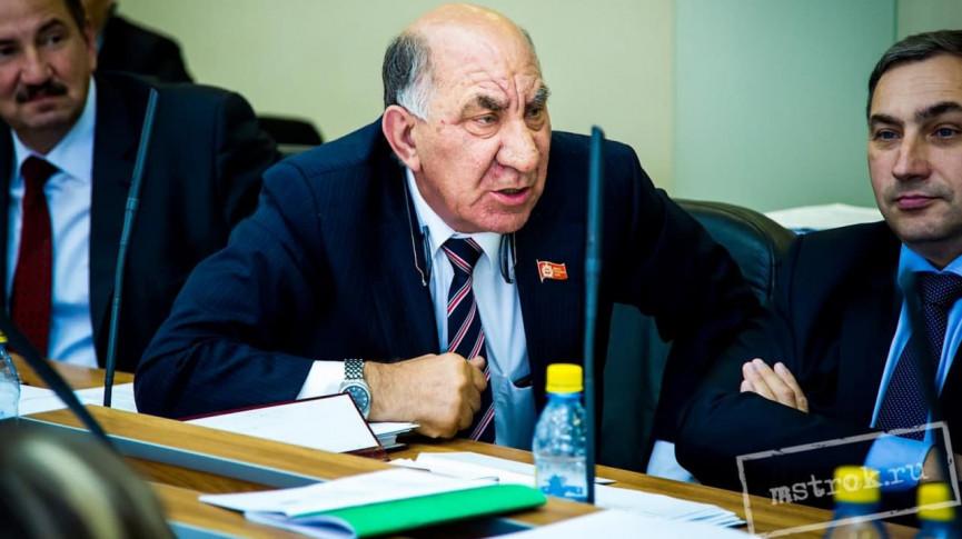 «Это было протестное голосование». Кандидаты от Нижнего Тагила оценили прошедшие выборы в Госдуму и ЗакСО