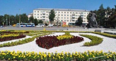 Содержать тагильские парки за 180 млн рублей захотела только одна компания. Конкурентов «отсекли» с помощью невыполнимого условия