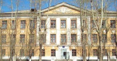 В школе Нижнего Тагила шестиклассник выпал из окна