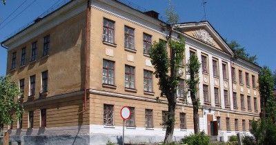 В тагильской школе № 144 рассказали подробности ЧП с шестиклассником, который выпал из окна на перемене