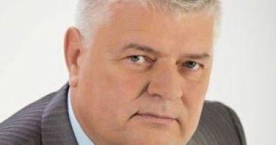 Николай Кулиш снялся с конкурса на пост главы ГГО после консультаций с Тунгусовым