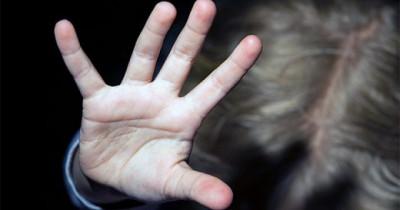 Судповторно оправдал жителя Татарстана по обвинению в сексуальном насилии над полуторагодовалой дочерью