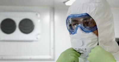 В Свердловской области 154 новых случая коронавируса. В Нижнем Тагиле выявлено 20 заболевших