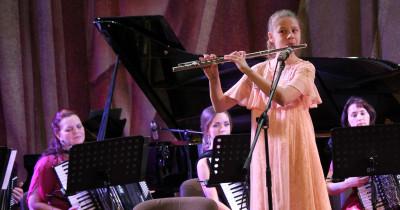 Филармония Нижнего Тагила объявила о приёме заявок на творческий проект для юных музыкантов