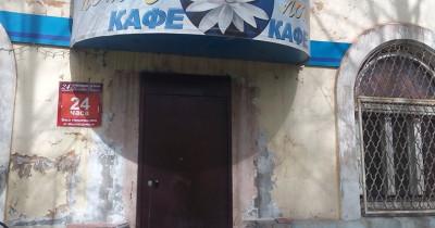 В Нижнем Тагиле раскрыто убийство 14-летней давности