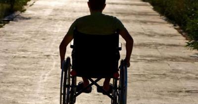Жителя Волчанска приговорили к 16 годам колонии за жестокое убийство инвалида