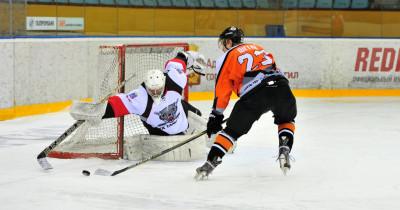 «Мы находимся в подвешенном состоянии». Опубликован календарь игр чемпионата Свердловской области по хоккею среди взрослых команд, но участие тагильского «Спутника» в нём под большим вопросом