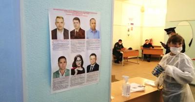 На довыборы в думу Нижнего Тагила с самой низкой явкой за всю историю города потратили более 4 млн рублей