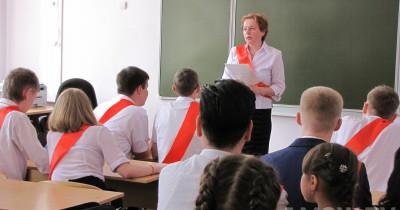 На горячие обеды для школьников Свердловской области выделят более 124 млн рублей