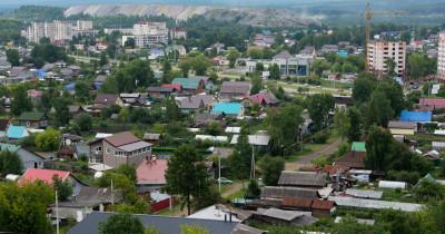 В Нижнем Тагиле на ГГМ отключат электроэнергию с 13 по 28 апреля
