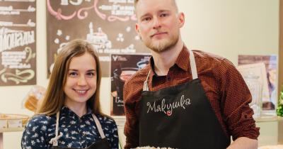 Предпринимателям из малых городов дают деньги на открытие бизнеса. На выбор — 150 готовых франшиз