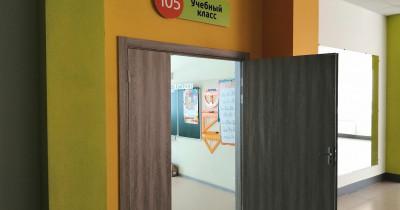 Возможен ли «колумбайн» в школах Нижнего Тагила?