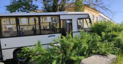 В Лесном задержан водитель автобуса, в ДТП с которым погибли шесть человек