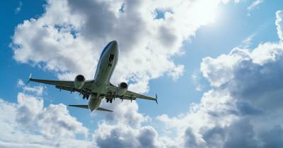 Россия возобновит авиасообщение с Турцией с 22 июня