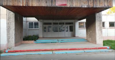 В Нижнем Тагиле на охрану четырёх школ потратят 10,6 млн рублей