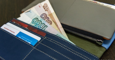 Мошенники выманили у тагильчан 12 млн рублей с начала года. Вернуть смогли только 4 млн